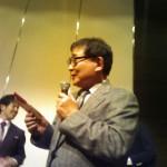 大橋先生1